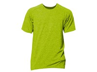 Nath Rex - Short Sleeve Sport T-Shirt