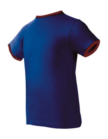 Nath Boston T-Shirt
