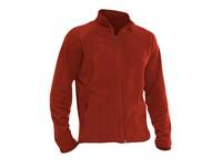 Nath Fleece Jacket