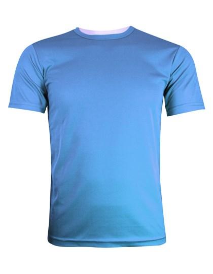 Oltees Functional Shirt Basic