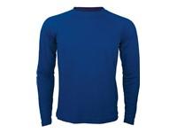 Oltees Longsleeve Functional Shirt Basic