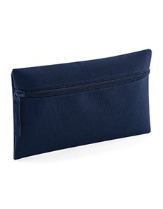 https://productimages.azureedge.net/s3/webshop-product-images/imageswebshop/l-shop/a480-qd442_french-navy.jpg