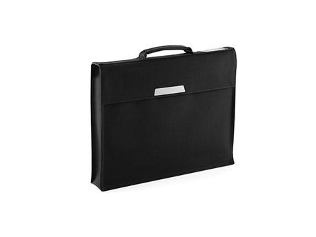 https://productimages.azureedge.net/s3/webshop-product-images/imageswebshop/l-shop/a480-qd446_black.jpg