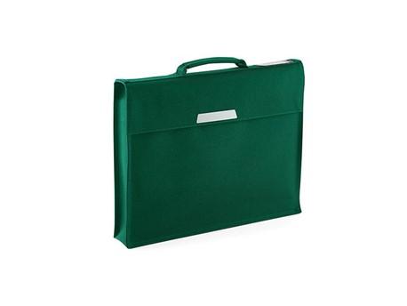 https://productimages.azureedge.net/s3/webshop-product-images/imageswebshop/l-shop/a480-qd446_bottle-green.jpg