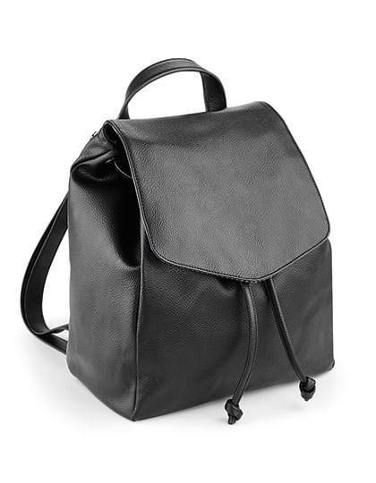 Quadra NuHide™ Mini Backpack