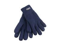 Result Winter Essentials Junior Classic Thinsulate Gloves