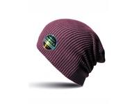 Result Winter Essentials Core Softex® Beanie