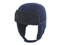 Result Winter Essentials Junior Ocean Trapper Hat