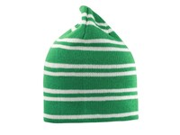 Result Winter Essentials Team Reversible Beanie