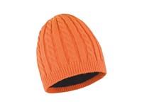 Result Winter Essentials Mariner Knitted Hat