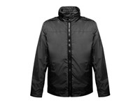 Regatta Originals Deansgate 3-in-1 Jacket