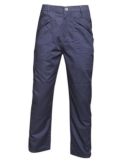 Regatta Original Action Trouser