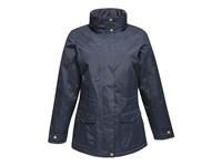 Regatta Women´s Darby III Insulated Jacket