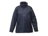 Regatta Women`s Hudson Jacket