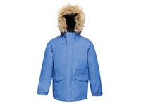 Regatta Kids Cadet Insulated Parka