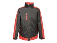 Regatta Contrast Insulated Jacket