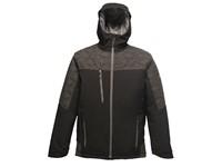 Regatta X-PRO X-Pro Marauder II Jacket