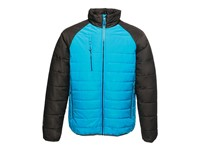 Regatta Glacial Thermal Jacket