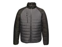 Regatta Glacial Thermal Jacket