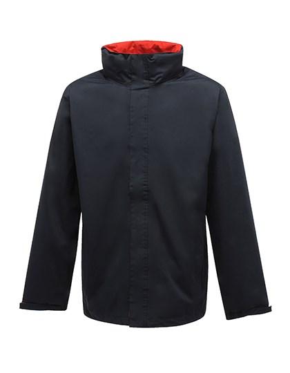 Regatta Standout Ardmore Jacket