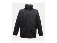 Regatta Vertex III Microfibre Jacket