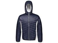 Regatta Activewear Lake Placid Insulated Jacket