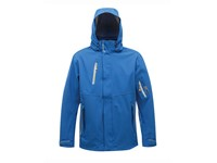 Regatta X-PRO X-Pro Exosphere Stretch Jacket