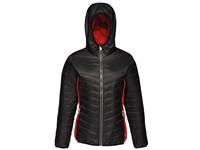 Regatta Activewear Women´s Lake Placid Insulated Jacket