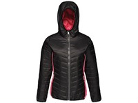 Regatta Activewear Women´s Lake Placid Insulated Jacket