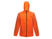 Regatta Standout Avant - Waterproof Unisex Rainshell Jacket