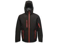 Regatta X-PRO X-Pro Triode Jacket