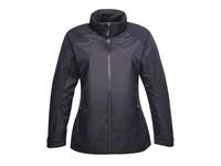Regatta Women`s Ashford II Hybrid Breathable Jacket