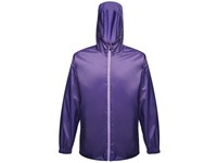 Regatta Standout Arid Waterproof Breathable Unisex Rainshell