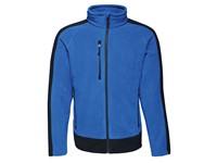 Regatta Contrast 300G Fleece Jacket