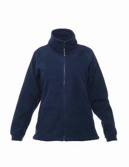 Regatta Women`s Thor III Fleece Jacket