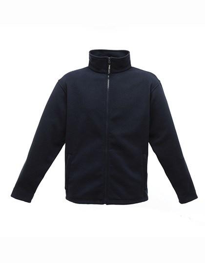 Regatta Thor 350 Fleece Jacket