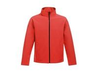Regatta Standout Ablaze Printable Softshell Jacket