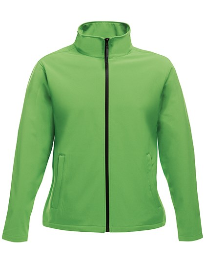 Regatta Standout Women´s Ablaze Printable Softshell Jacket