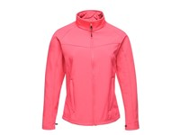Regatta Women`s Uproar Softshell Jacket