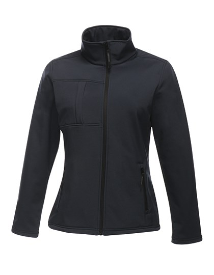 Regatta Women`s Softshell Jacket - Octagon II