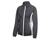 Regatta Activewear Women`s Athens Tracksuit Jacket