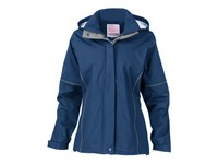 Result Ladies` Urban Lightweight Jacket