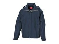 Result Urban Lightweight Jacket