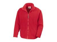 Result Horizon Micro Fleece Jacket