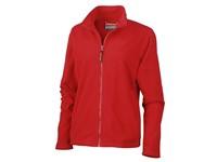 Result Women`s Horizon Micro Fleece Jacket
