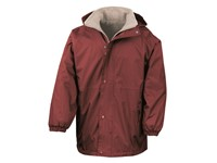 Result Reversible Stormdri Jacket