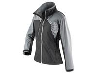 SPIRO Ladies` 3 Layer Softshell Jacket
