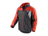 SPIRO 3 Layer Softshell Jacket