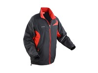 SPIRO Micro Lite Jacket
