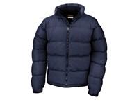 Result Holkham Jacket
